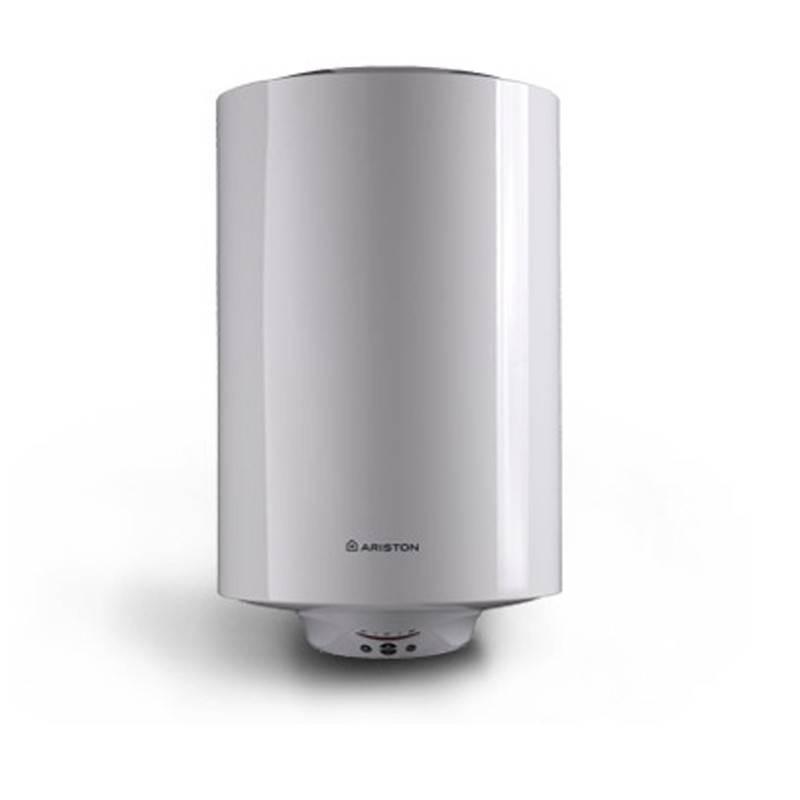Poza Boiler electric Ariston Pro Eco EVO 100 V 1,8K EU 100 litri
