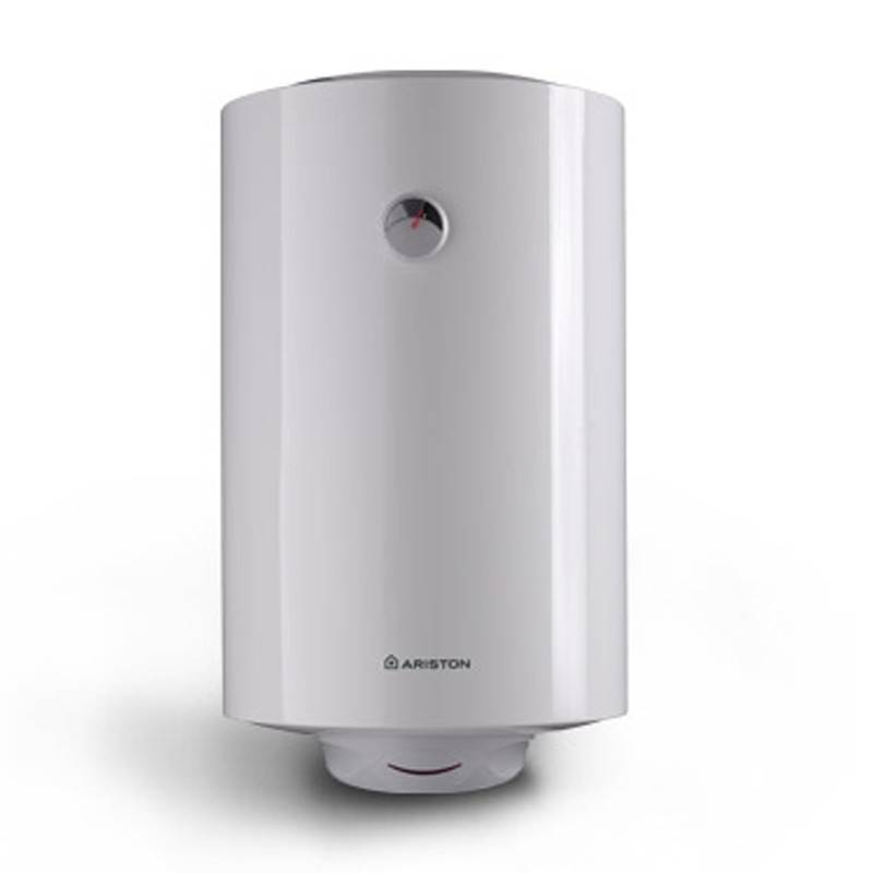 Poza Boiler electric Ariston Pro R 80 V 1,8K EU 80 Litri