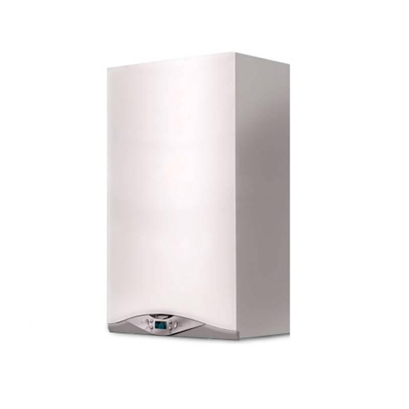Poza Centrala termica in condensare Ariston CARES PREMIUM 24 EU 24 KW