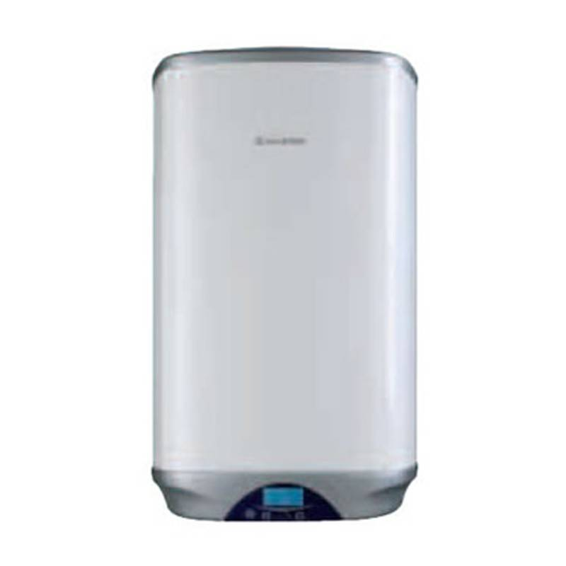 Poza Boiler electric Ariston Shape Premium 100 V 1,8 K EU 100 litri