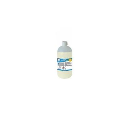 Poza Pachet complet pentru curatare si protectie pentru instalatiile termice Doctor Cleanex. Poza 9371