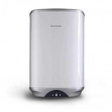 Poza Boiler electric Ariston Shape Eco EVO 50 V 1,8 K EU 50 litri