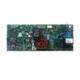 Placi electronice pentru centrale termice