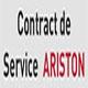 Garantie extinsa Ariston