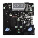 Placa circuite centrala termica Ariston Clas Premium