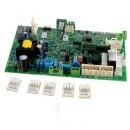 Placa electronica principala centrale termice Ariston Clas/Genus Premium