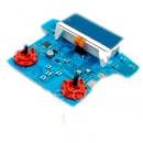 Placa circuite centrala termica Ariston Genus/ Genus Premium