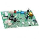 Placa electronica centrale termice Ariston Matis 24 FF, centrale cu vana de gaz CARTIER