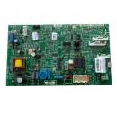 Placa electronica centrale termice Ariston Matis 24 FF, centrale cu vana de gaz SIGMA