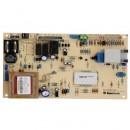 Placa electronica centrala termica Immergas Eolo Star 24 3E