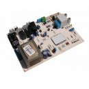 Placa electronica centrala termica Immergas Eolo Star 24