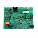 Placa electronica centrala termica Ariston Cares Premium 24 si 30 EU