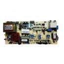 Placa electronica centrala termica Immergas Eolo Mini